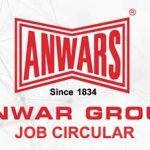 Anwar Group of Industries Job Circular 2019