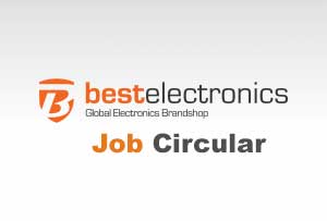 Best Electronics Limited Job Circular