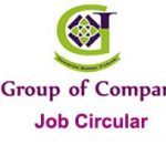 Jashim Group of Companies Ltd Job Circular