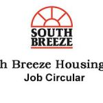 South Breeze Housing Ltd Job Circular