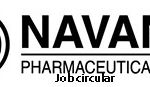Navana Pharmaceuticals Ltd. Job Circular