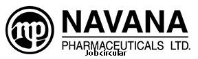 Navana Pharmaceuticals Ltd. Job Circular 2020