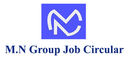 M.N Group Job Circular 2020