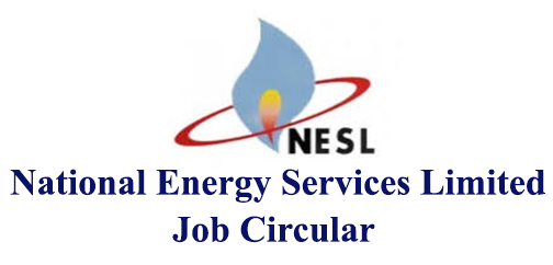 National Energy Services Limited Job Circular 2020