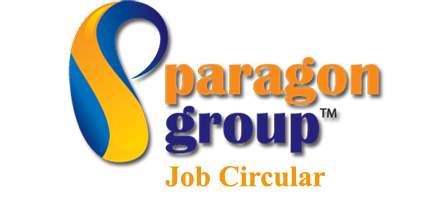 Paragon Group Job Circular 2020