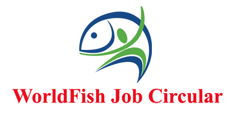 Worldfish Job Circular 2020