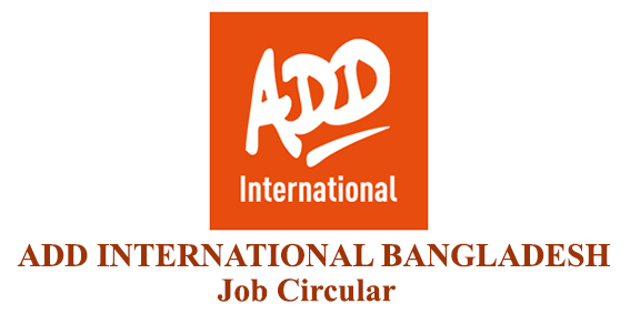 ADD INTERNATIONAL BANGLADESH Job Circular 2020