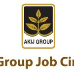 Akij Group Official Job Circular