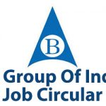Bengal Group Of Industries Job Circular