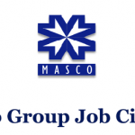 Masco Group Job Circular