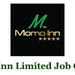 Momo Inn Limited Job Circular
